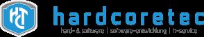 HardCoreTec